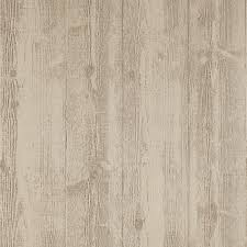 laminate wood flooring 2017 grasscloth wallpaper brand collection search results