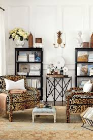 Animal Print Furniture by 195 Best Patterns Images On Pinterest Ballard Designs Animal