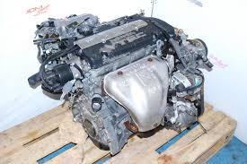 jdm h23a vtec and non vtec motors h22a type s obd1 and obd2