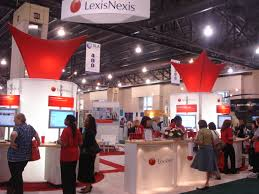 lexisnexis jobs ohio government info pro