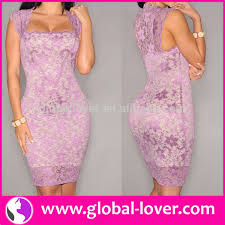 china dresses made in india china dresses made in india