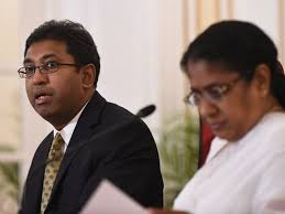sri lankan l saudis commute s stoning sentence sri lanka the