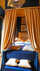 226 best blakes hotel anouska hempel images on pinterest design