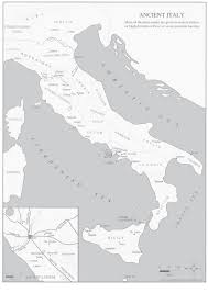 Map Of Ancient Italy by Ancient Rome Wikipedia Ancient Rome Wikipedia Outlines Of Roman