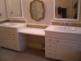 bathroom vanity backsplash ideas vanity backsplash ideas bathroom tile and ideas bathroom ideas