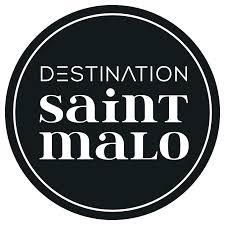 cours de cuisine st malo st malo com votre guide touristique à malo et sa région