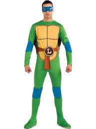 Nickelodeon Teenage Mutant Ninja Turtles Infant Halloween Costume 57 Halloween Boo Costumes Images Halloween