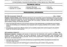 Example Of Nanny Resume by Nanny Resume Example Haadyaooverbayresort Com