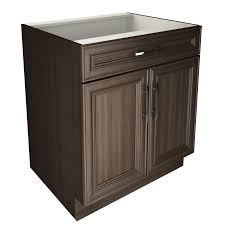 classic collection cutler kitchen u0026 bath a new room awaits