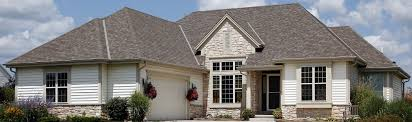 selling house sell your home fast no hidden fees pm house buyers