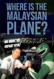 Malaysia Airlines Meme - malaysian airlines memes best collection of funny malaysian