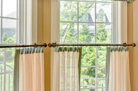 Decorating Den Ideas 42 Den Curtain Decorating Ideas Cost Effective Ideas For Changing