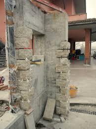 side jobs masonry contractor talk