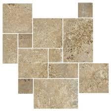 good kitchen floor tile design dream home pinterest