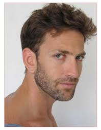 Best Haircuts For Thinning Hair Best Hairstyles For Thinning Hair Men With Slick Trendy Hair U2013 All