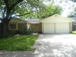 3 Bedroom House For Rent Houston Tx 77082 3211 Honey Creek Dr Houston Tx 77082 Har Com