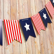 4th Of July Party Decorations 4th Of July Party Decorations Paper Lantern Store