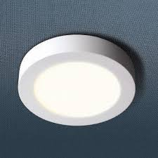 Ceiling Light Led Led Ceiling Light Smd 3528 15w Dimmable Or Not Dimmable