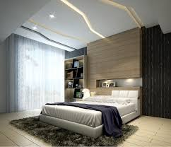 3d home interior design home interior decor ideas