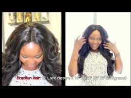 sew in with lace closure sewn in lace closure 12 26 500grams of hair obey
