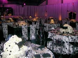 black and white wedding decorations black and white wedding ideas the wedding specialiststhe wedding
