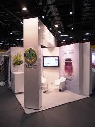 Home Design Exhibition Uk Stand Portfolio Exhibition Services London Modular Stands Uk