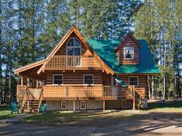 How Much To Build A Cottage by Build A Cabin Australia Design And Ideas