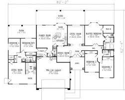 design a house floor plan the 25 best floor plans ideas on home