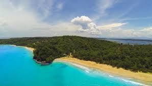 panama beachfront lots for sale in bocas del toro