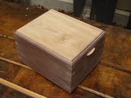 cremation boxes how to make your own cremation urn urns online