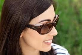 glasses for eyes sensitive to light best sunglasses for light sensitive eyes sensitivity prescription
