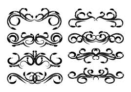 free vector 10915 free downloads