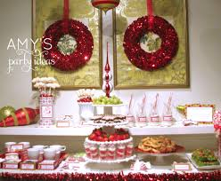 christmas party table decorations christmas party decorating ideas letter of recommendation