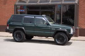 right hand drive jeep cherokee for sale rightdrive