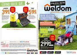 weldom siege weldom magalogue printemps by schiever issuu