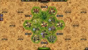World Map Game World Map Elvenar Wiki En
