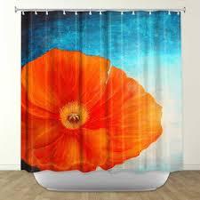Designer Shower Curtain Hooks Designer Shower Curtains Shower Curtains Outlet
