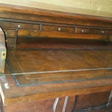 brilliant antique mahogany bedroom furniture show tell antique and