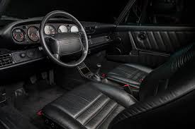 porsche 911 turbo 90s featured cars lineup pfaff reserve woodbridge