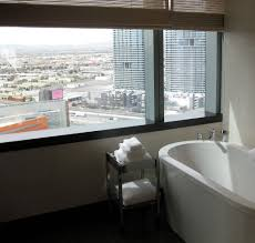 jet luxury at the vdara condo hotel 2017 room prices deals