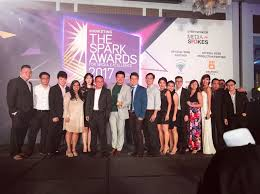 local app startup advocado made singapore proud by bringing home