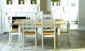 application cuisine ikea table 4 chaises ikea greenride me