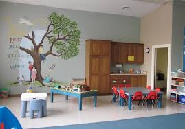 church nursery pictures google search preschool room ideas
