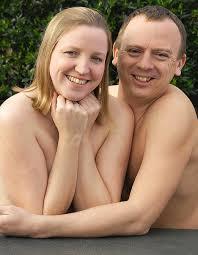 Nudists Camp Nudist boys camp nude