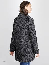 robe de chambre leopard robe de chambre leopard femme le peignoir que tout le monde