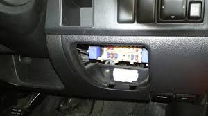 nissan altima 2005 lighter fuse nissan elgrand fuse box wiring diagrams