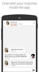 tinder apk file tinder 4 0 2 apk for android version