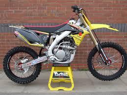 new 2015 motocross bikes mxs motocross bikes images reverse search