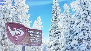 winter park rental colorado ski co condos fraser crossing