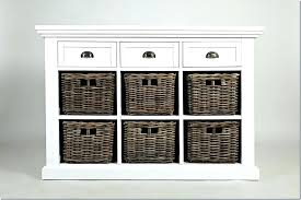 Narrow Depth Storage Cabinet Narrow Depth Storage Cabinet Shallow Depth Storage Cabinets